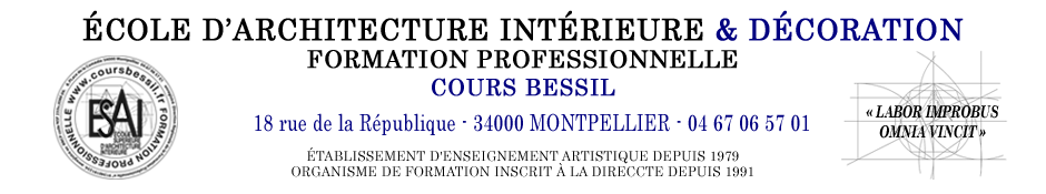 https://www.coursbessil.fr/sites/coursbessil.fr/files/pictures/divers/bandeau-adresse.png